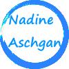 Nadine Aschgan – Die Gesundheitsschwester