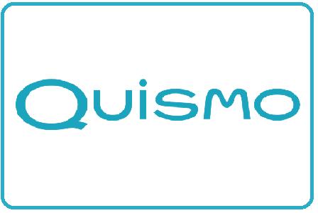 QUISMO – Die Raucherentwöhnung der Neuzeit